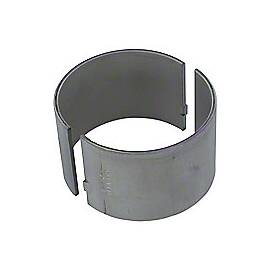"Late .020"" Connecting Rod Bearing"