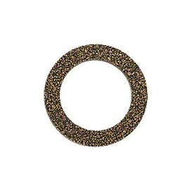 Rubberized Cork Fuel Cap Gasket