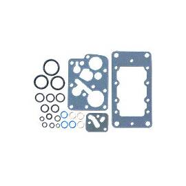 Hydraulic Touch Control Block Gasket and O-Ring Kit
