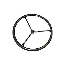 Tractor Steering Wheel fits Farmall H & M series & others