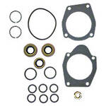 Thompson Hydraulic Pump Seal, O-Ring and Gasket Set