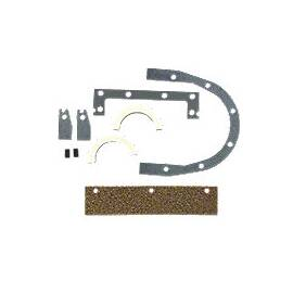 Rear Crankshaft Seal Kit