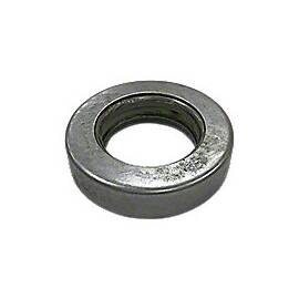 Wide Front Axle Spindle Thrust Bearing