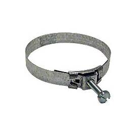 "3"" Wittek Tower Clamp (Hose Clamp)"