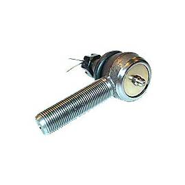 Threaded Tie Rod End