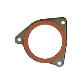 PTO Brake Plate (with facing)