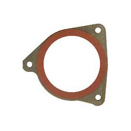 PTO Brake Plate (with facing) -- Fits JD 80, 530, 620, 730 and more!