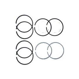 Piston Ring Set 2-Cylinder