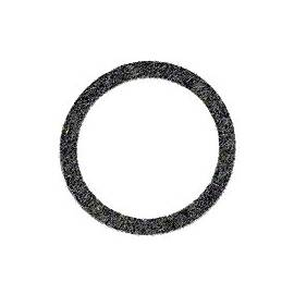 Crankcase Breather Filter Core Gasket (inner)