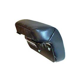 Arm Rest Seat Cushion