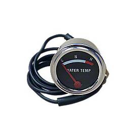 Temperature Gauge