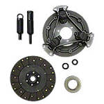Clutch Kit (Engine)