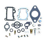 Economy Carburetor Repair Kit (O.E.M.)