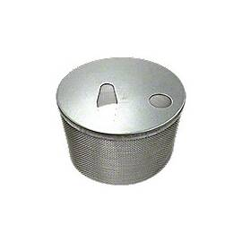 Engine Oil Pump Strainer Screen