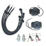 Pony Motor Distributor Tune-up Kit, Wico