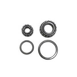 Front Wheel Bearing Kit, H, L, LA, M