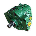 Hydraulic Pump 50CC