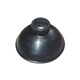 Rubber Gear Shift Boot