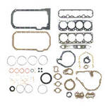 Engine Gasket Set, Diesel