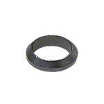 Exhaust Pipe Donut Flange Gasket