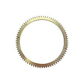 Flywheel Ring Gear, Pony Motor