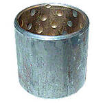 Steering Wheel Shaft Bushing