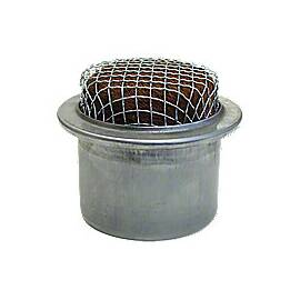 Crankcase Breather Filter Core