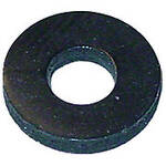 Washer, Viton