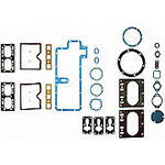 Engine Gasket Set, no crankshaft seals