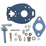 Basic Carb Repair Kit (Marvel Schebler)