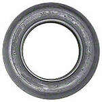Triple Rib Tire Only  5.50 x 16