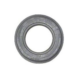 Tire Only 6.50 x 16
