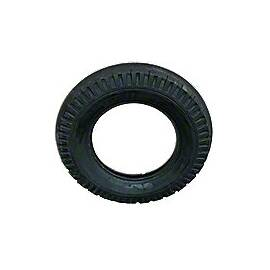 Original Firestone Tire, 6.00 x 16""