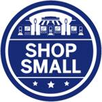 Free Shipping on Small Business Saturday - Antique Tractor Blog