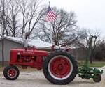 Congratulations to our winners - Antique Tractor Blog