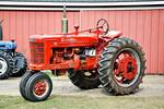 The Tractor Lover's Holiday Gift Guide - Antique Tractor Blog