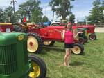 How to Determine Your Tractor's Value - Antique Tractor Blog