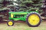 Horsepower Myths - Antique Tractor Blog