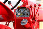 Farmall / International Archives - Antique Tractor Blog